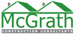 McGrath Construction Consultants